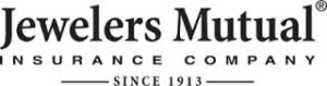 Jewelers Mutual Insurance-Logo
