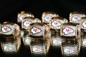 House of Diamonds: Corporate Awards